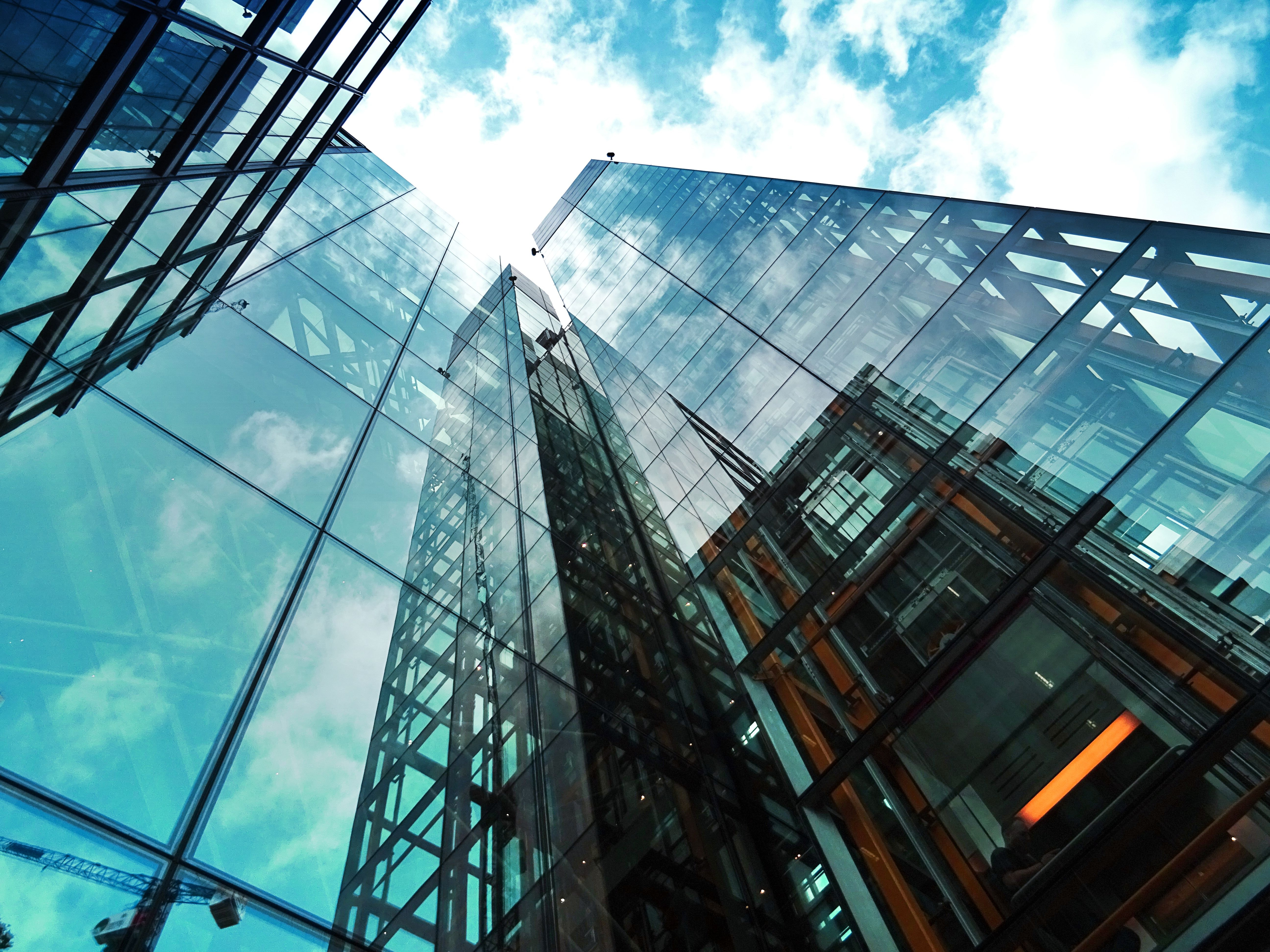 7 Critical Steps for Reopening Your Building